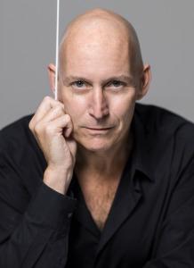 Kevin Rhodes 2014 - John Robert Williams Photography